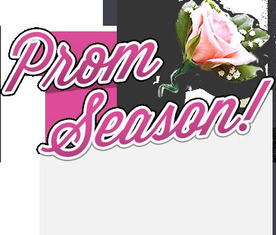 prom Season image
