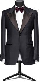 Tuxedos image