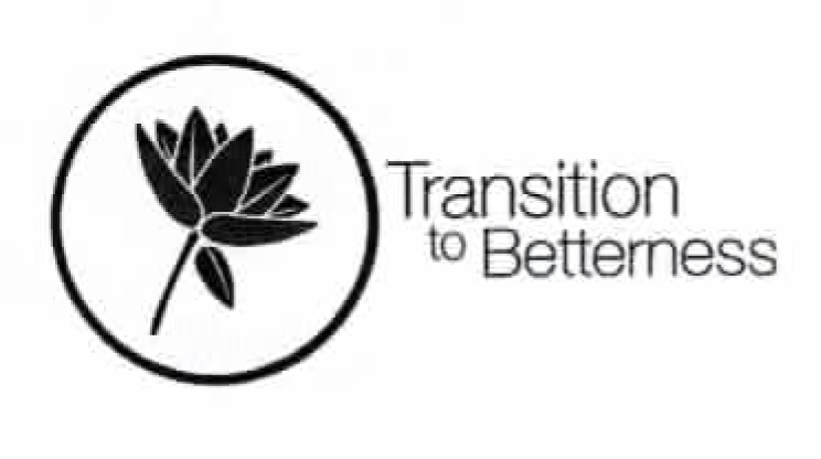Transition to Betterness Gala Contribution