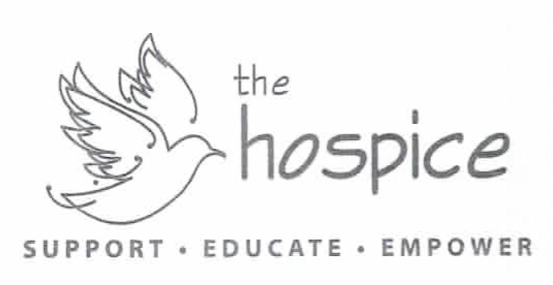 Hospice of Windsor & Essex County 2015 Benefit Gala: Ushers' Clothing