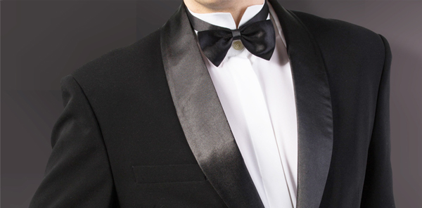 Prom Tuxedos for Rent in Windsor 2017
